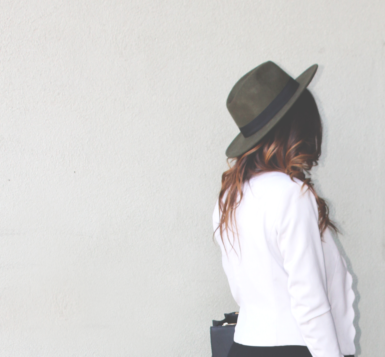 Fixin to Thrill: A blog for fashion lovers, duh