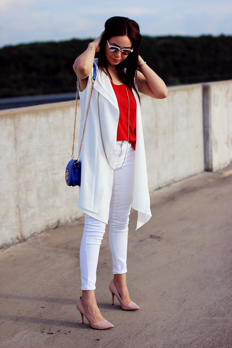 Fixin-to-thrill-july-4th-fourth-outfit-american-patriotic-austin-fashion-blog-texas-12