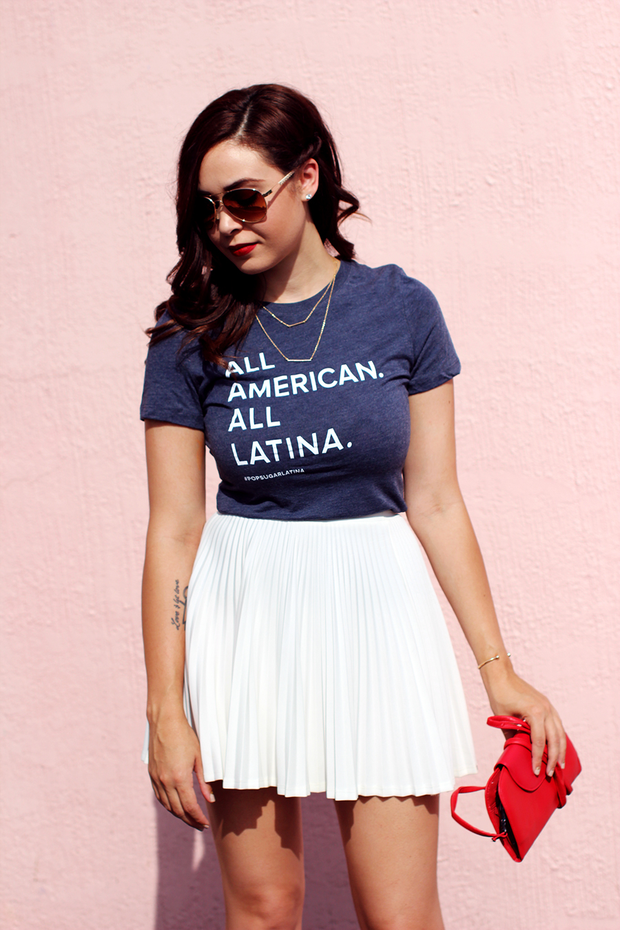 Fixin-to-thrill-latina-austin-fashion-blog-fourth-4th-july-style-holiday-themed-red-white-blue-popsugar-american-6