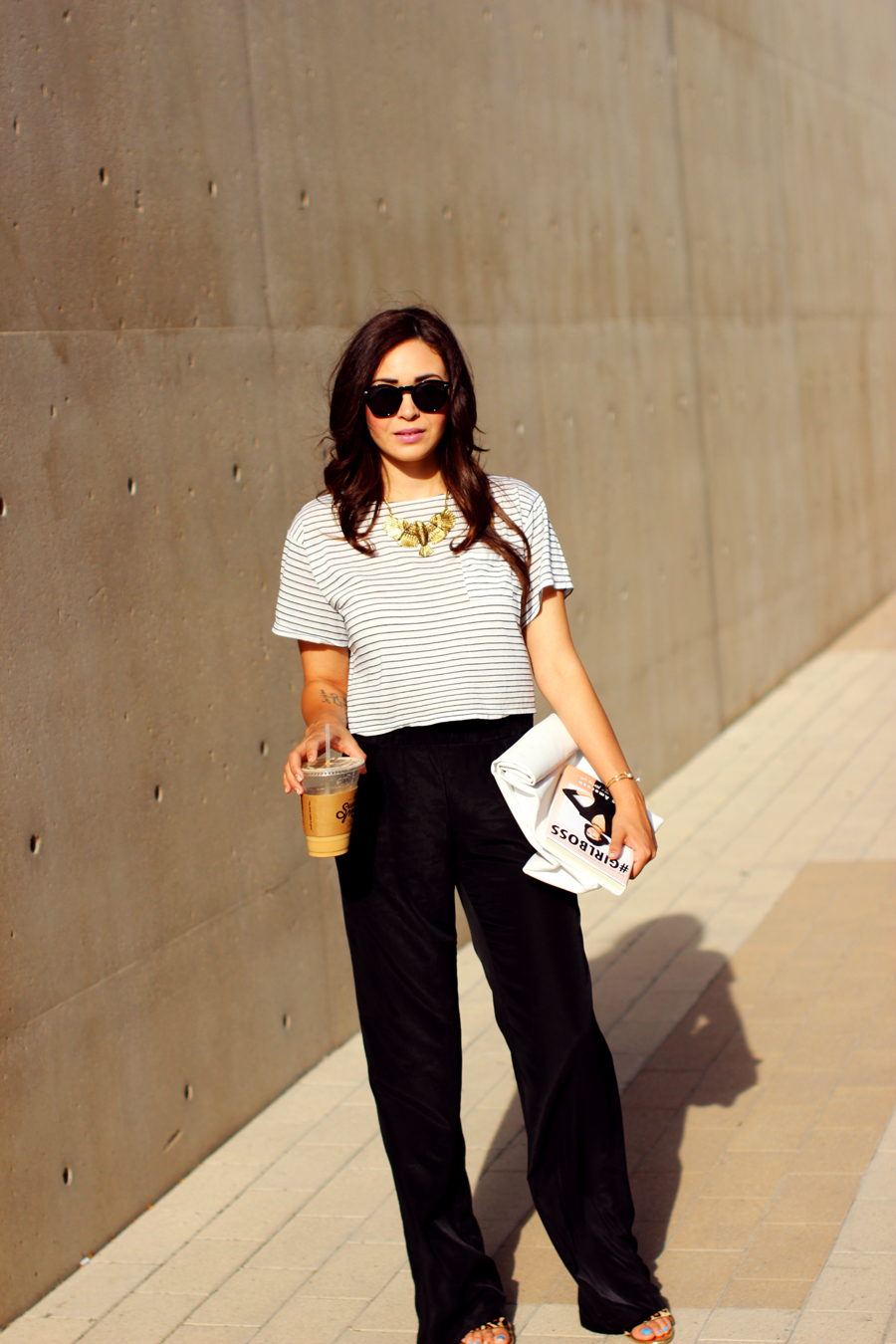FIXIN-TO-THRILL-AUSTIN-FASHION-BLOG-TEXAS-CROP-NORDSTROM-EAGLE-STATEMENT-NECKLACE-FOREVER-21-GIRLBOSS-READ-LITERACY-3