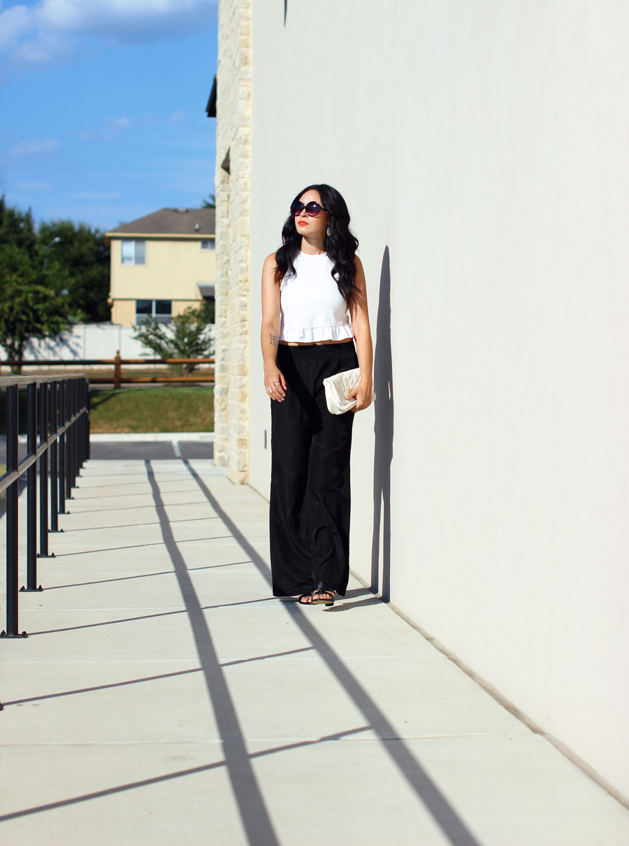 Fixin to Thrill| Austin Fashion Blog: A blog for Style Lovers & Inspiration Seekers