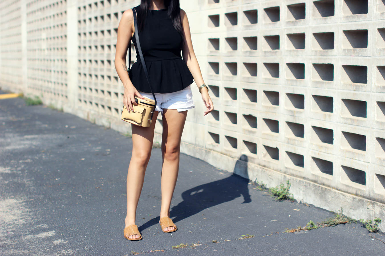 AUSTIN-STYLE-BLOG-PEPLUM-SANDALS-FIXIN-TO-THRILL-NORDSTROM-TRENDS-FW15-SUMMER-TRENDY-CHIC-GLAM-FASHION-OUTFIT-TEXAS-BLACK-HAIR-2
