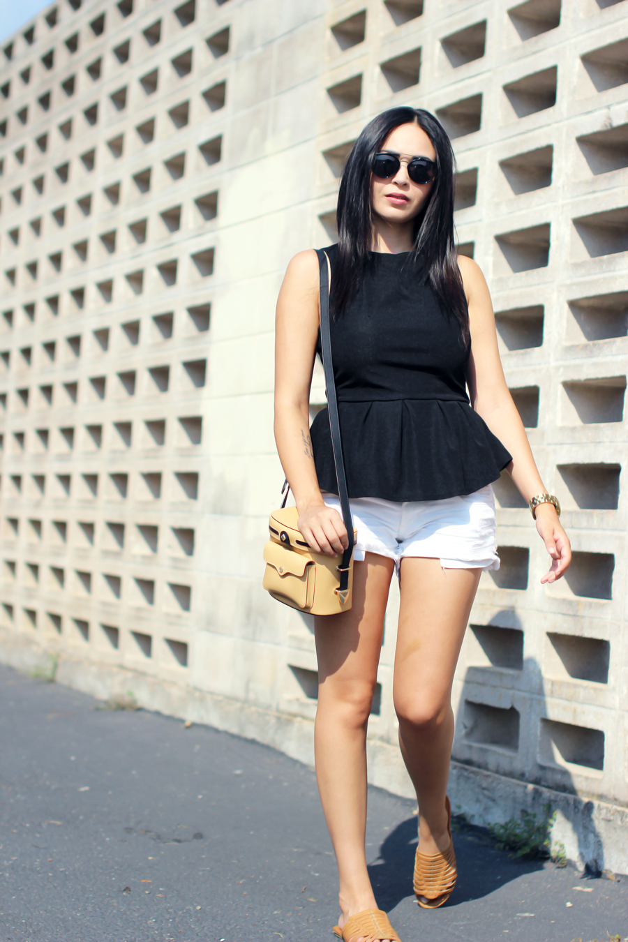AUSTIN-STYLE-BLOG-PEPLUM-SANDALS-FIXIN-TO-THRILL-NORDSTROM-TRENDS-FW15-SUMMER-TRENDY-CHIC-GLAM-FASHION-OUTFIT-TEXAS-BLACK-HAIR-3