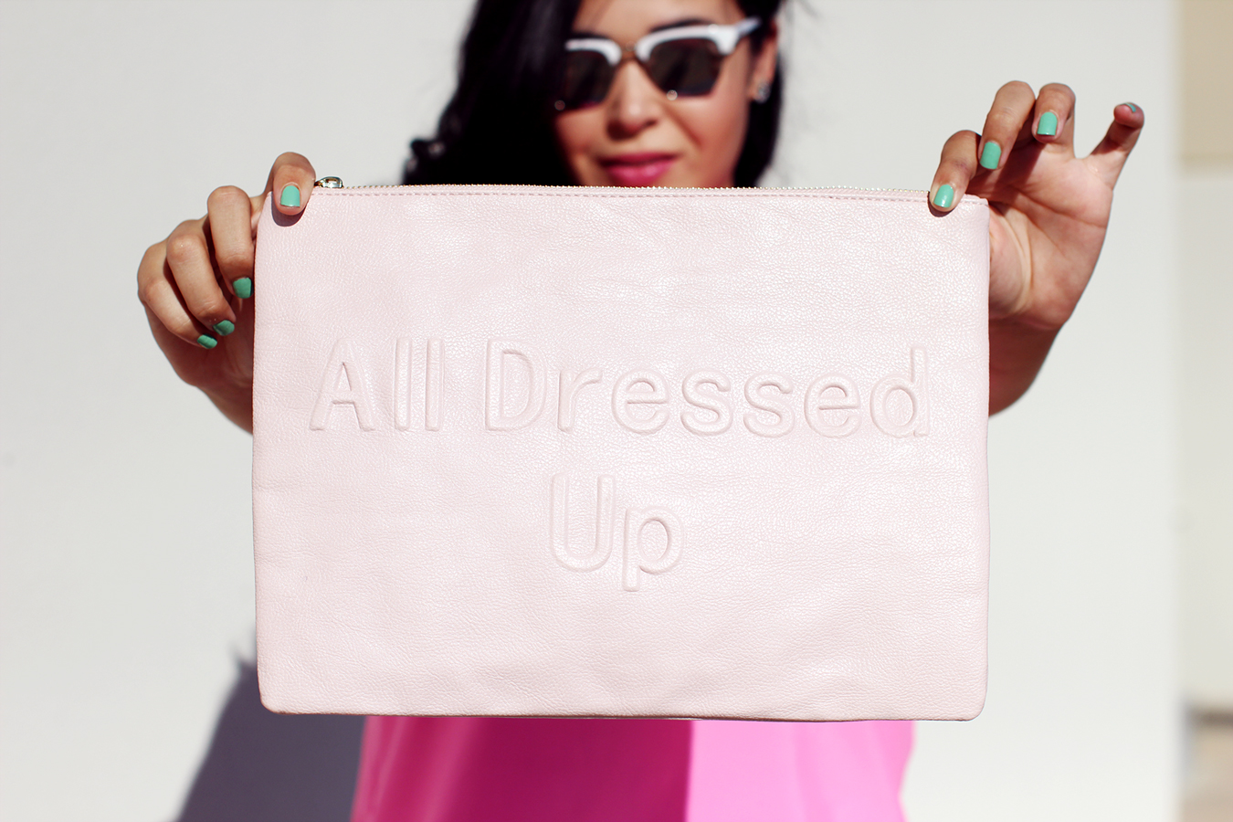FIXIN-TO-THRILL-PINK-RUFFLE-HALTER-WHITE-DENIM-ABERCROMBIE-HM-FOREVER-21-ALDO-HAIR-TRENDY-CHIC-GLAM-AUSTIN-FASHION-BLOG-OUTFIT-TEXAS-STYLE-14