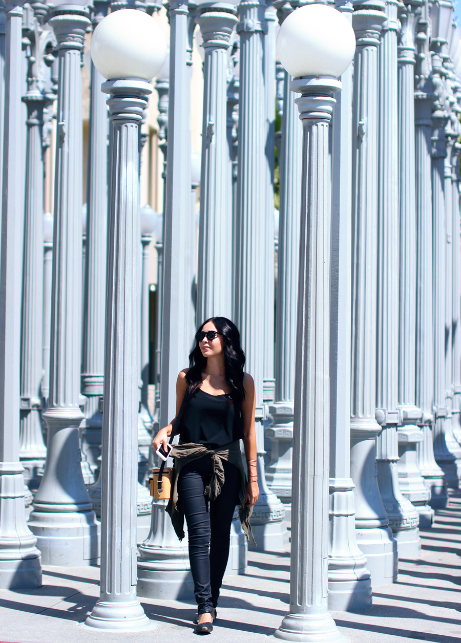 FIXIN-TO-THRILL-CALIFORNIA-VACATION-LACMA-URBAN-LIGHTS-BLACK-CAMERA-BAG-REBECCA-MINKOFF-FALL-ATX-AUSTIN-STYLE-BLOG-SHIRTS-COLORS-TRENDS-FW15-TRENDY-CHIC-GLAM-FASHION-TEXAS-TRAVEL-3
