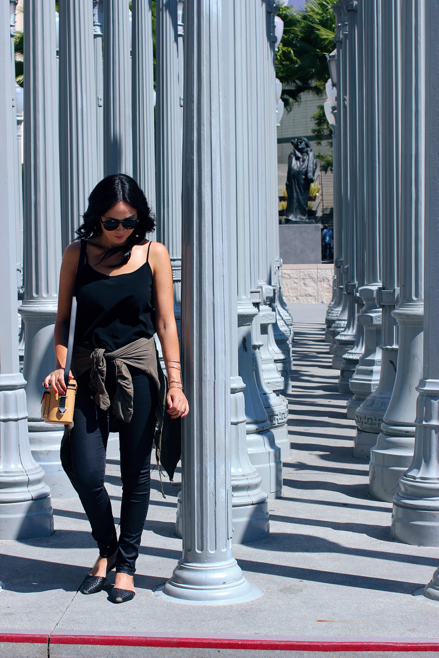 FIXIN-TO-THRILL-CALIFORNIA-VACATION-LACMA-URBAN-LIGHTS-BLACK-CAMERA-BAG-REBECCA-MINKOFF-FALL-ATX-AUSTIN-STYLE-BLOG-SHIRTS-COLORS-TRENDS-FW15-TRENDY-CHIC-GLAM-FASHION-TEXAS-TRAVEL-6