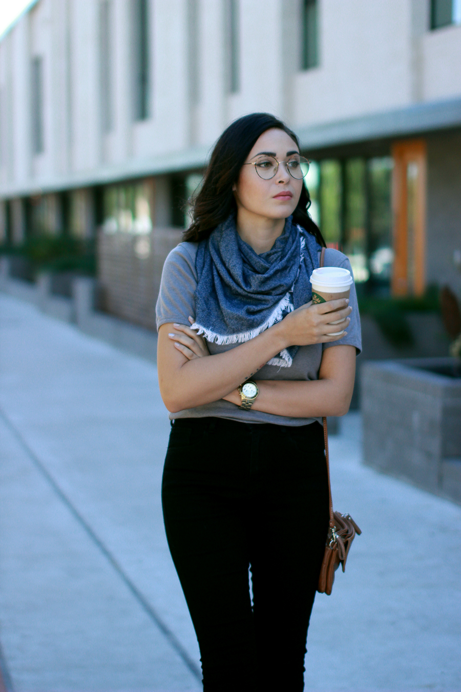 FIXIN-TO-THRILL-BANANA-REPUBLIC-TEE-CREW-NECK-CASUAL-TREND-FALL-OCTOBER-ATX-AUSTIN-STYLE-BLOG-FW15-TRENDY-CHIC-GLAM-TEXAS-4
