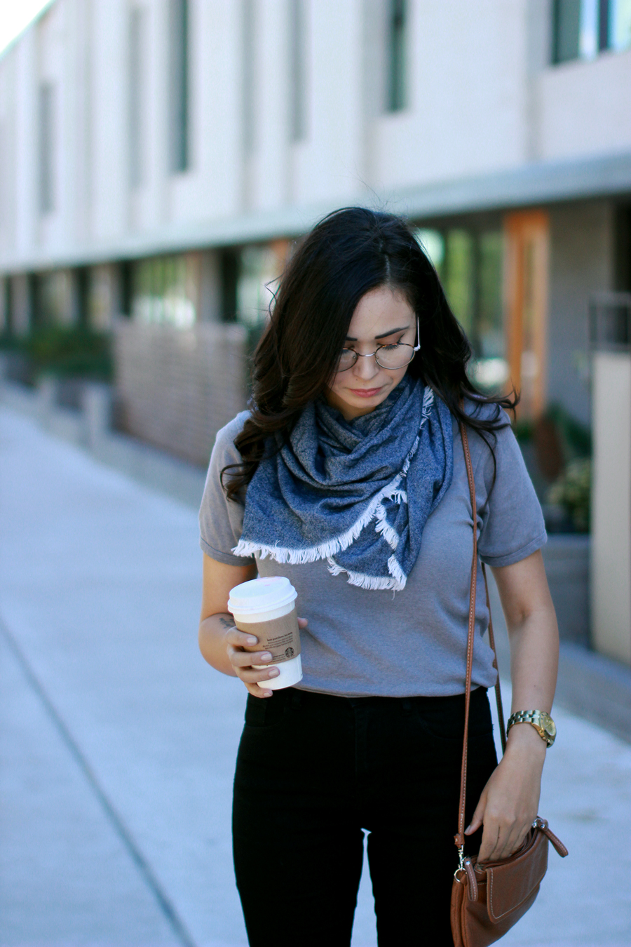 FIXIN-TO-THRILL-BANANA-REPUBLIC-TEE-CREW-NECK-CASUAL-TREND-FALL-OCTOBER-ATX-AUSTIN-STYLE-BLOG-FW15-TRENDY-CHIC-GLAM-TEXAS-5
