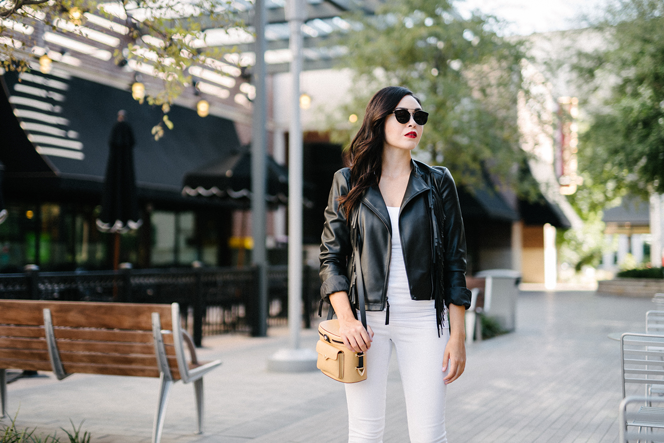 FIXIN-TO-THRILL-EXPRESS-FRINGE-LEATHER-JACKET-REBECCA-MINKOFF-TREND-CARLOS-BARRON-FALL-OCTOBER-ATX-AUSTIN-STYLE-BLOG-FW15-TRENDY-CHIC-GLAM-FASHION-TEXAS-10