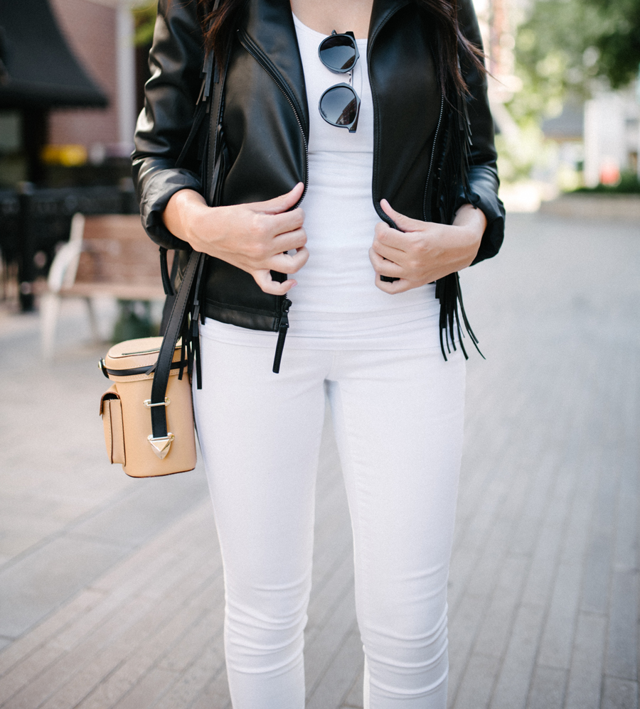 FIXIN-TO-THRILL-EXPRESS-FRINGE-LEATHER-JACKET-REBECCA-MINKOFF-TREND-CARLOS-BARRON-FALL-OCTOBER-ATX-AUSTIN-STYLE-BLOG-FW15-TRENDY-CHIC-GLAM-FASHION-TEXAS-3