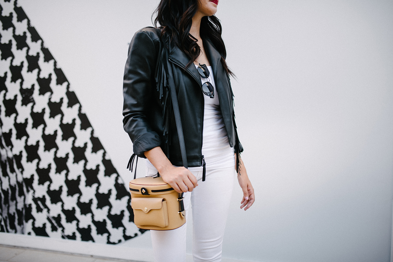 FIXIN-TO-THRILL-EXPRESS-FRINGE-LEATHER-JACKET-REBECCA-MINKOFF-TREND-CARLOS-BARRON-FALL-OCTOBER-ATX-AUSTIN-STYLE-BLOG-FW15-TRENDY-CHIC-GLAM-FASHION-TEXAS