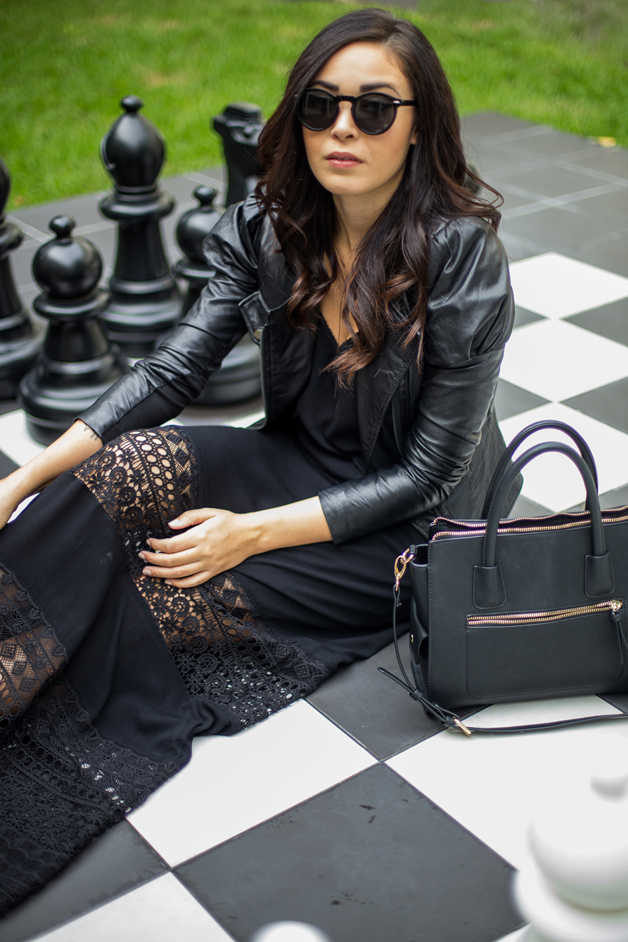 FIXIN-TO-THRILL-MONIQUE-RODRIQUEZ-WORN-RAISED-MAXI-DRESS-LEATHER-TREND-FALL-OCTOBER-ATX-AUSTIN-STYLE-BLOG-FW15-TRENDY-CHIC-GLAM-TEXAS-6
