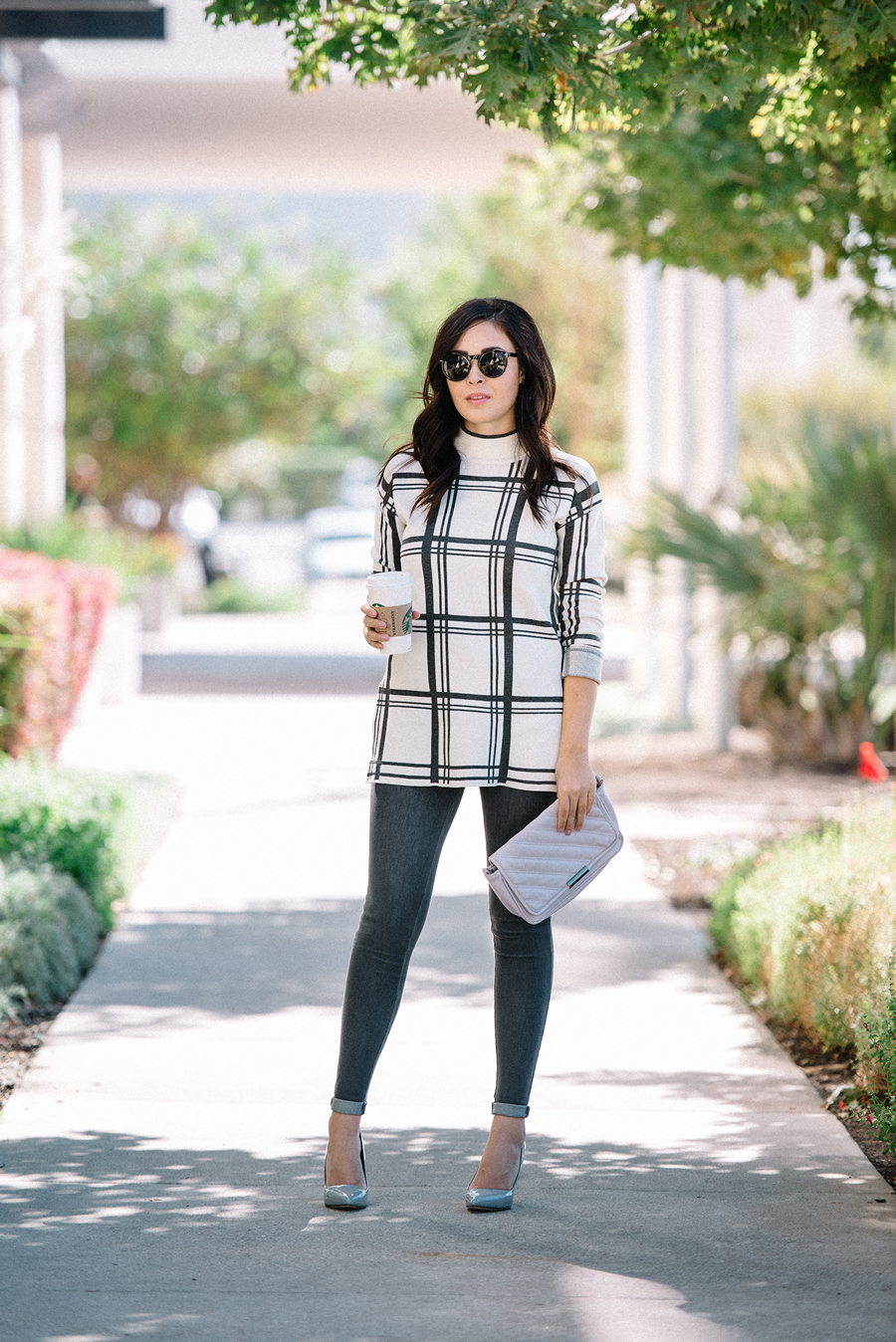 FIXIN-TO-THRILL-TOPSHOP-NORDSTROM-GREY-TREND-CARLOS-BARRON-FALL-OCTOBER-ATX-AUSTIN-STYLE-BLOG-LILAC-FW15-TRENDY-CHIC-GLAM-FASHION-TEXAS-11