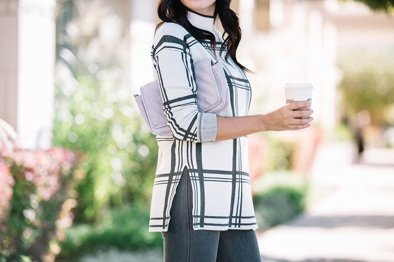 FIXIN-TO-THRILL-TOPSHOP-NORDSTROM-GREY-TREND-CARLOS-BARRON-FALL-OCTOBER-ATX-AUSTIN-STYLE-BLOG-LILAC-FW15-TRENDY-CHIC-GLAM-FASHION-TEXAS-7