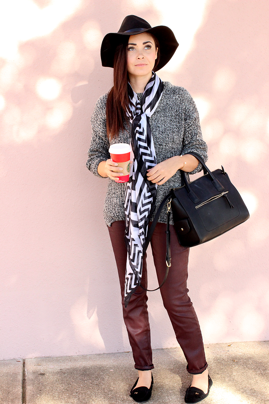 FIXIN-TO-THRILL-LEATHER-PANTS-KNITS-SHEIN-LUCKY-BRAND-NOVEMBER-ATX-AUSTIN-STYLE-BLOG-FW15-TRENDY-CHIC-GLAM-TEXAS