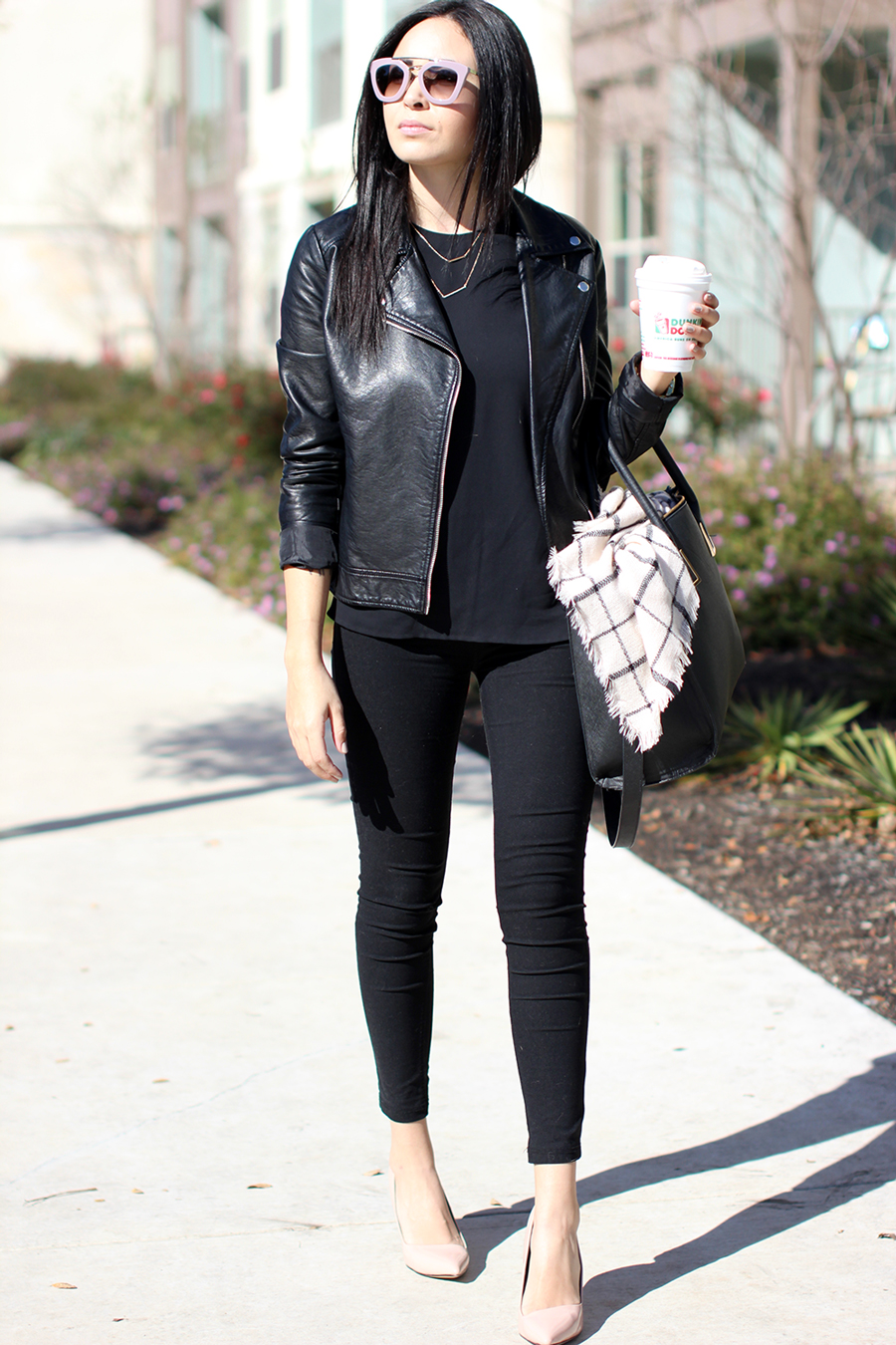 FTT-AUSTIN-LILY-AND-SHI-SCARF-LEATHER-JACKET-4