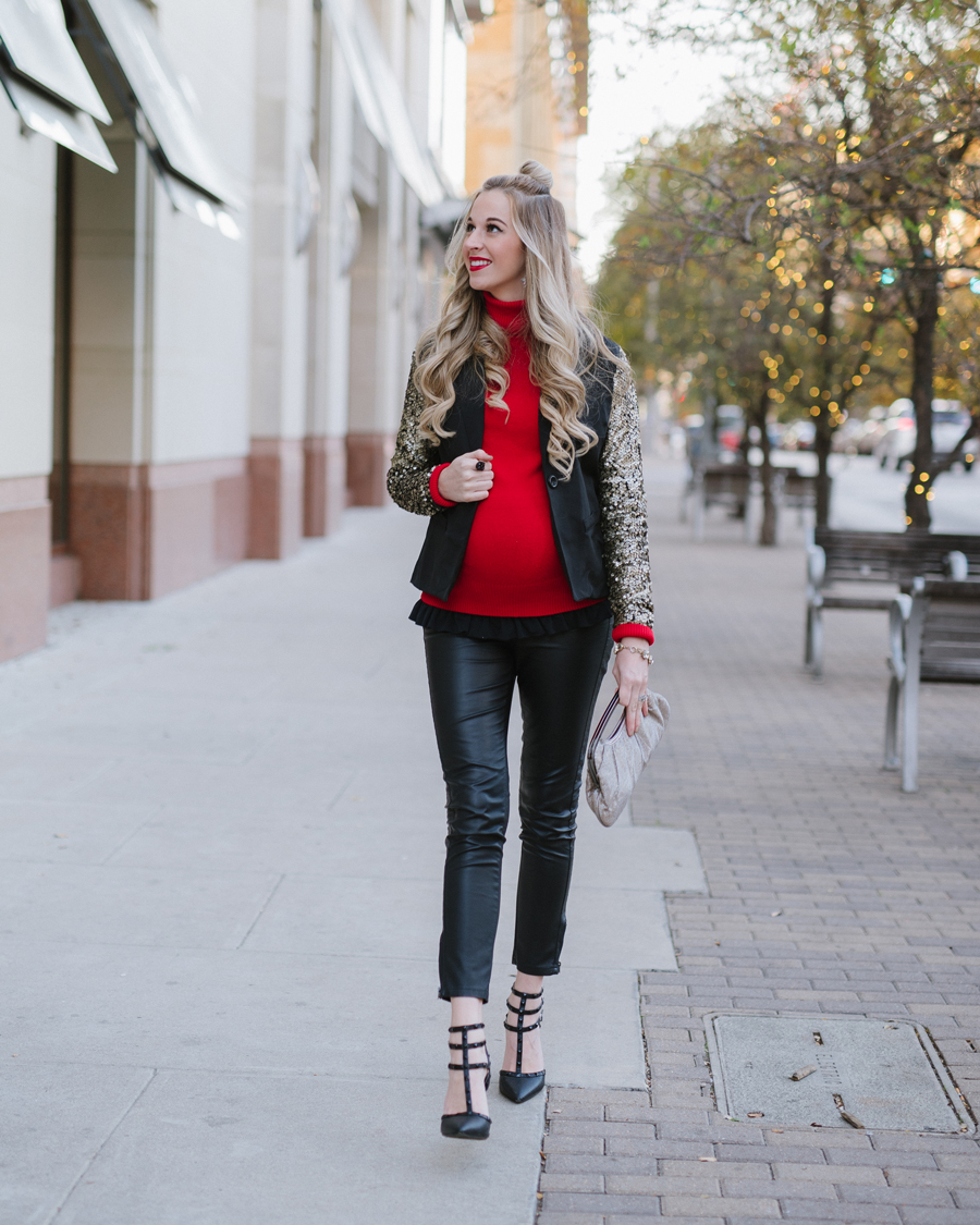 FTT-CHRISTMAS-COLLAB-AUSTIN-FASHION-BLOG-ZARA-13
