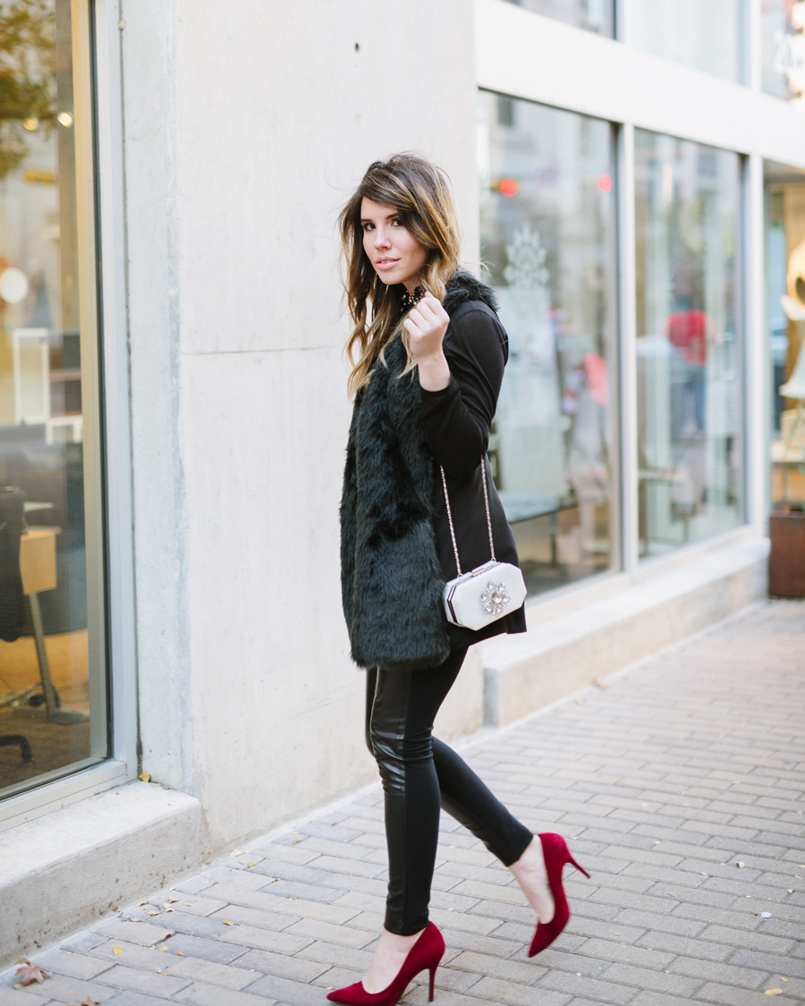 FTT-CHRISTMAS-COLLAB-AUSTIN-FASHION-BLOG-ZARA-9