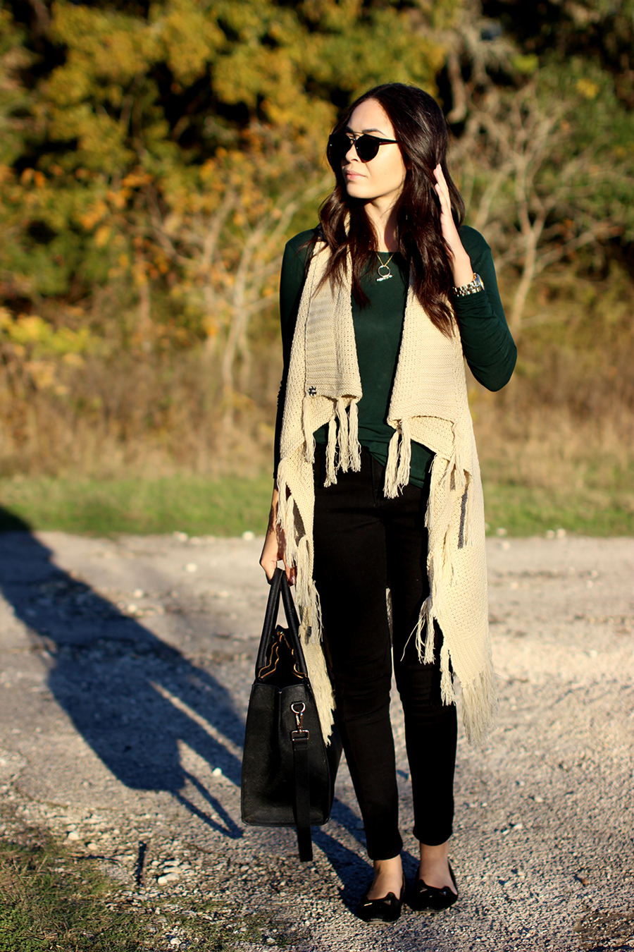 FTT-LILY-AND-SHI-VEST-SKINNY-JEANS-FOREVER-21-FASHION-BLOG