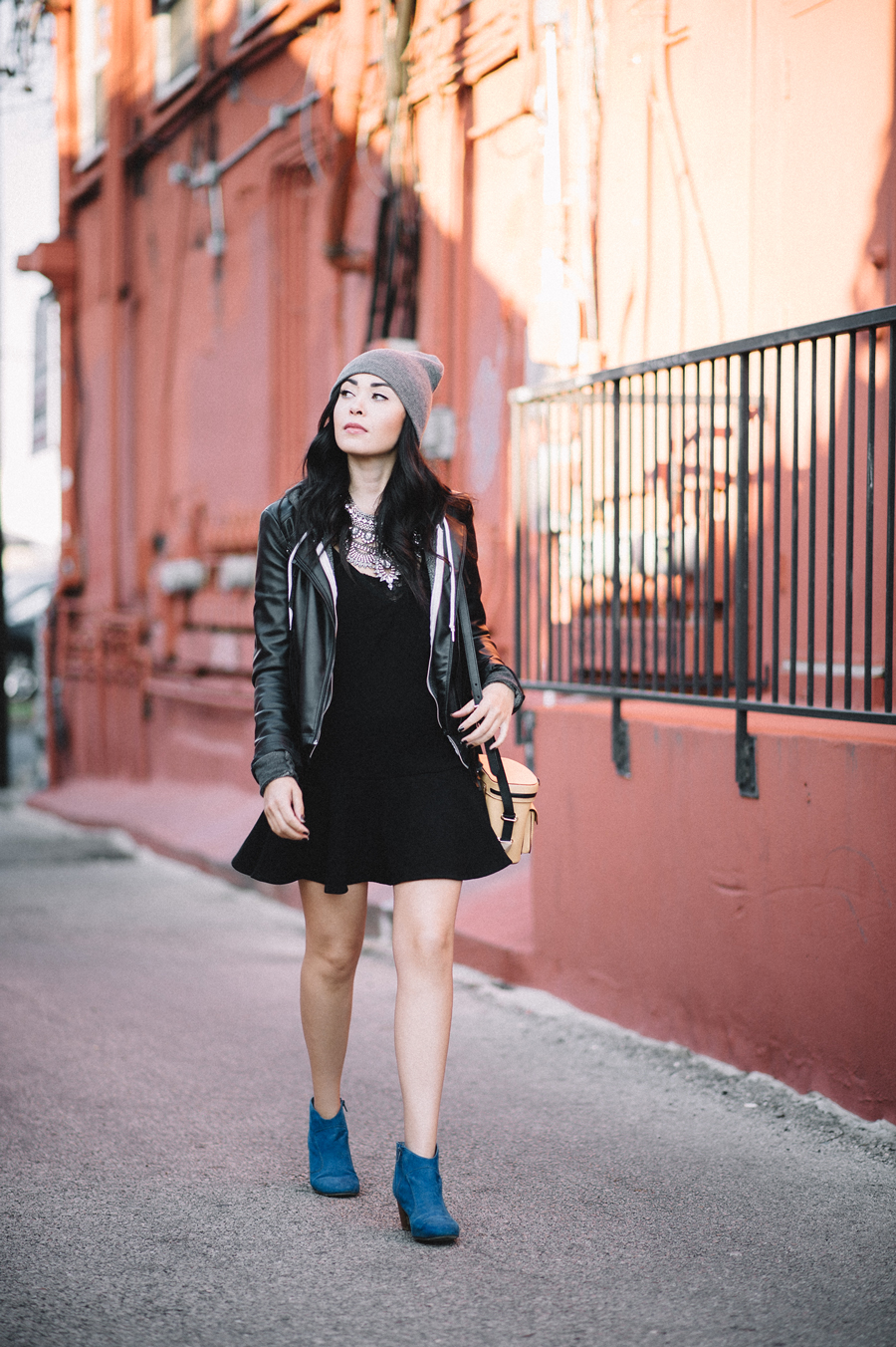 FTT-BEENIE-LEATHER-EXPRESS-LBD-BLUE-BOOTS-1