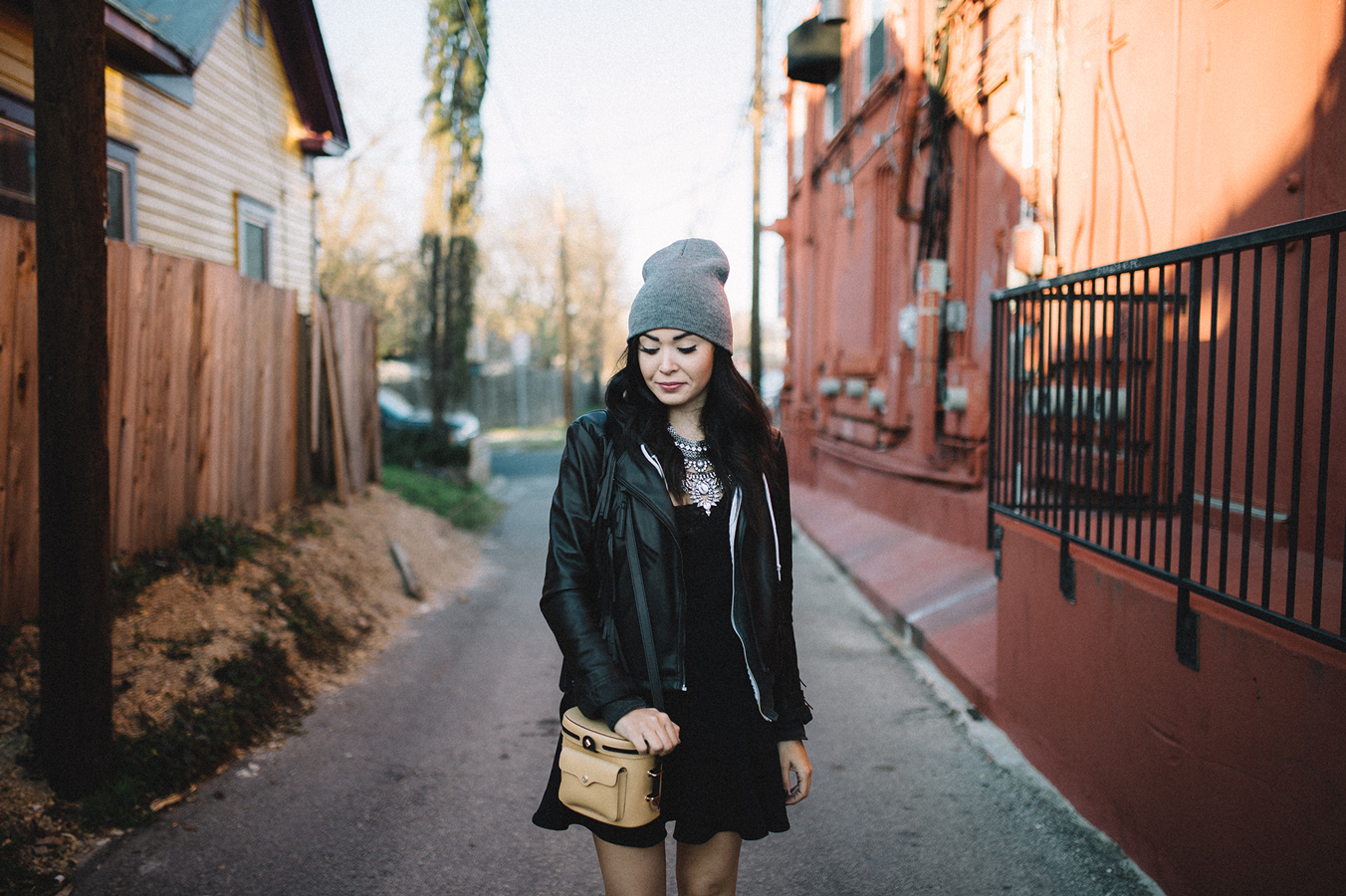 FTT-BEENIE-LEATHER-EXPRESS-LBD-BLUE-BOOTS-3