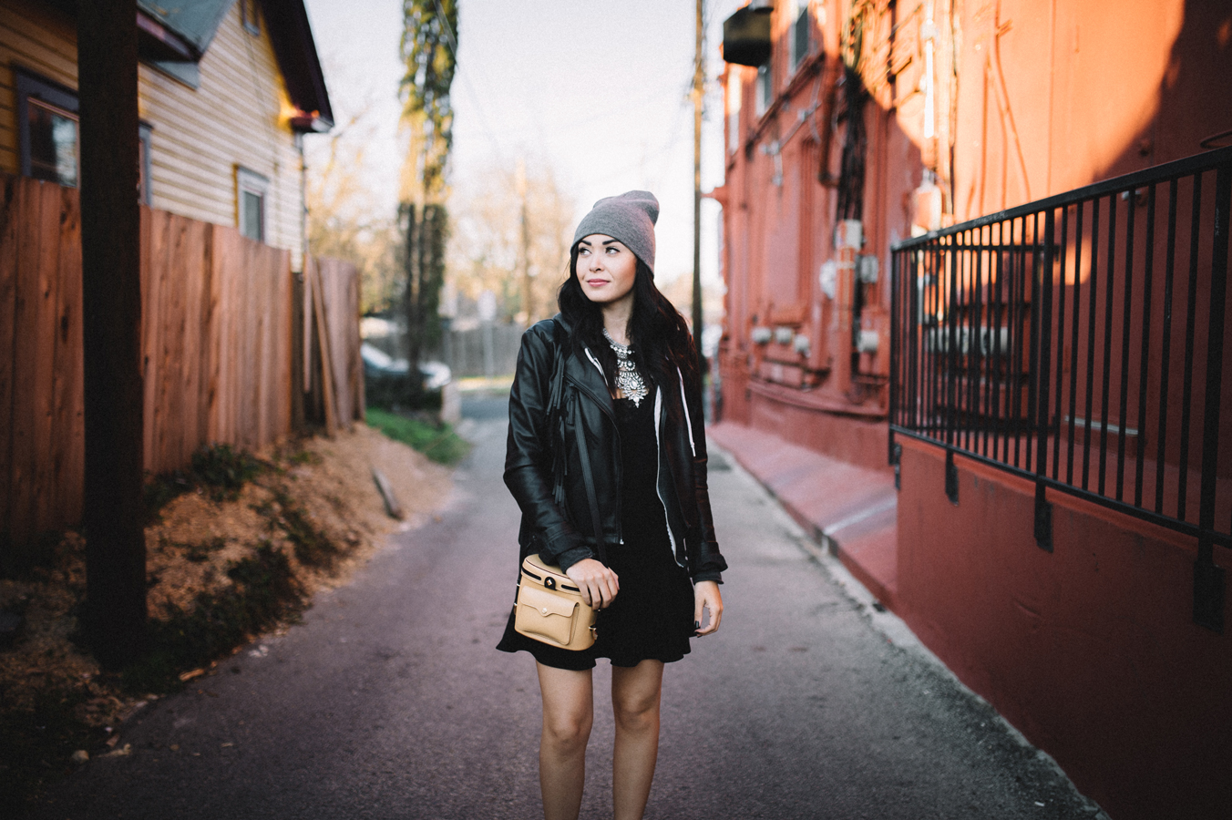 FTT-BEENIE-LEATHER-EXPRESS-LBD-BLUE-BOOTS-5