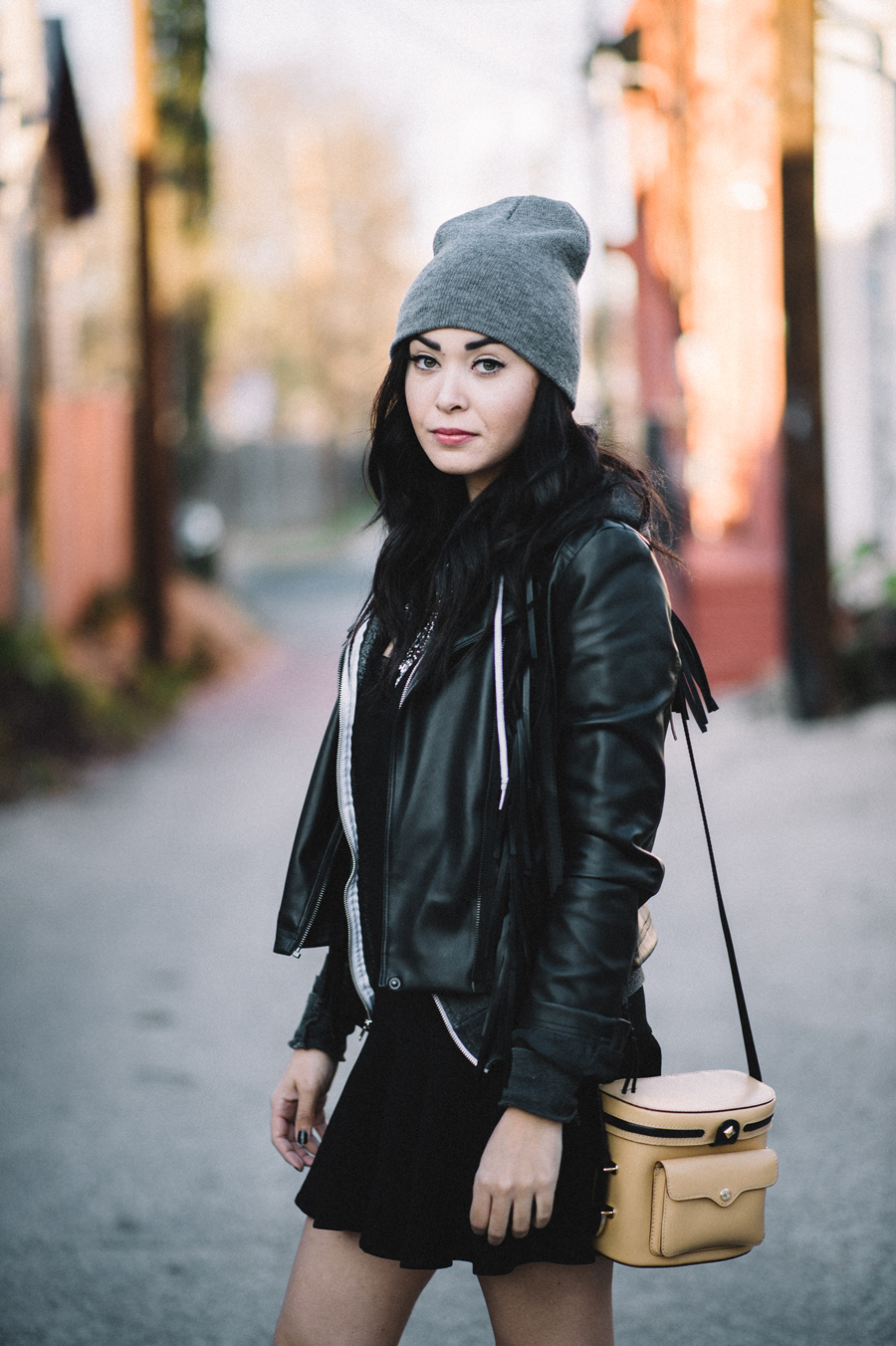 FTT-BEENIE-LEATHER-EXPRESS-LBD-BLUE-BOOTS-7