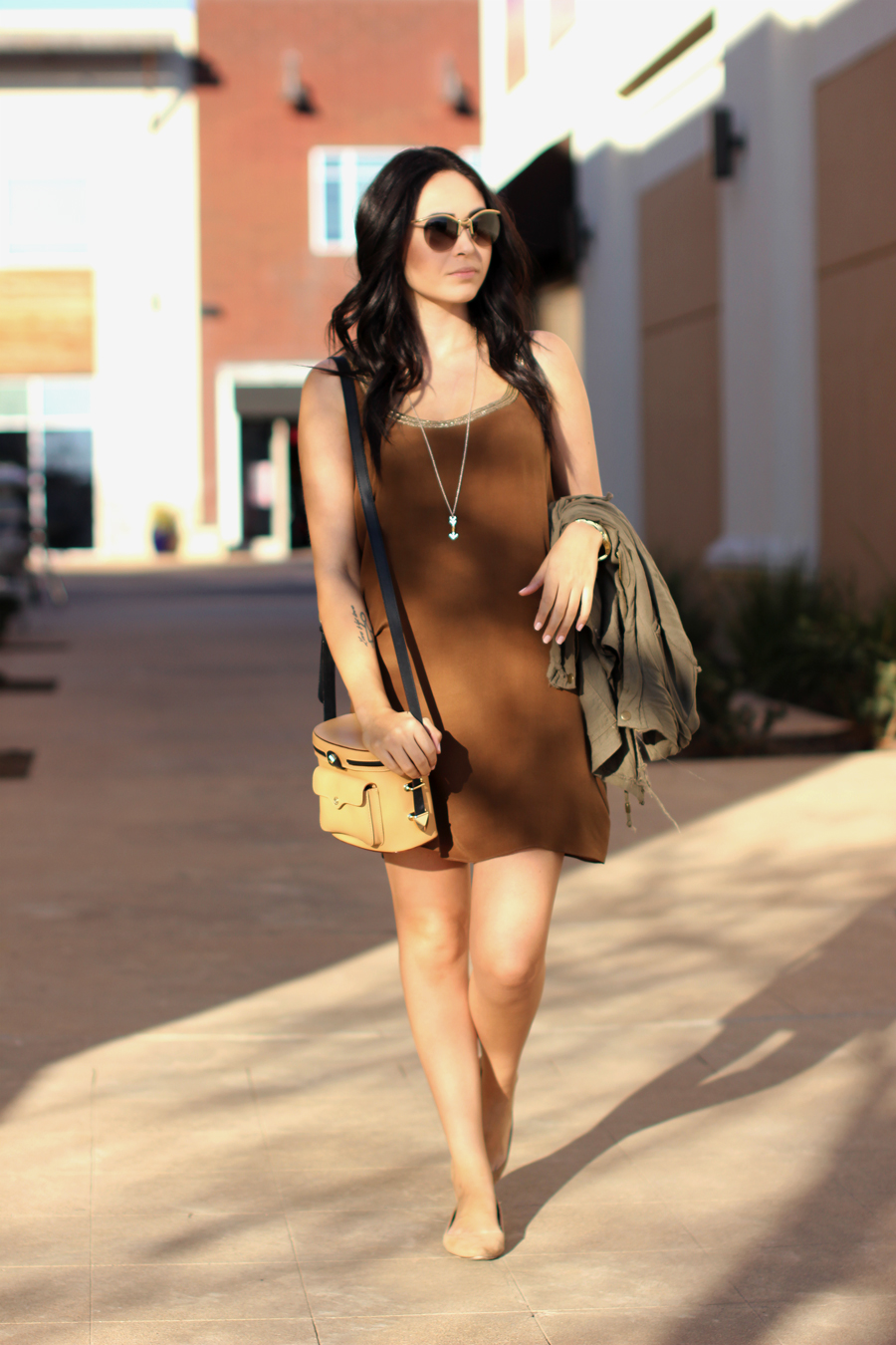 FTT-LURE-YOUNG-FABULOUS-NUDES-DRESS-AUSTIN-FASHION-BLOGGER-3