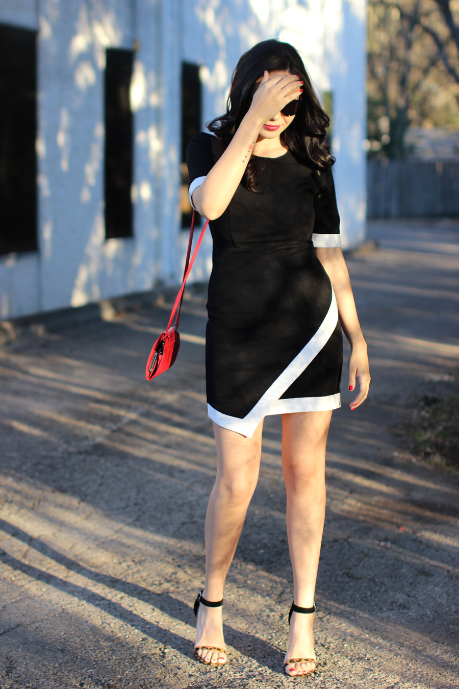FTT-LBD-ART-DECO-AUSTIN-FASHION-BLOGGER-LEOPARD-PRINT-RED-LIPS-6