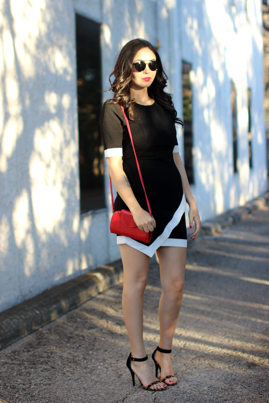 FTT-LBD-ART-DECO-AUSTIN-FASHION-BLOGGER-LEOPARD-PRINT-RED-LIPS-9