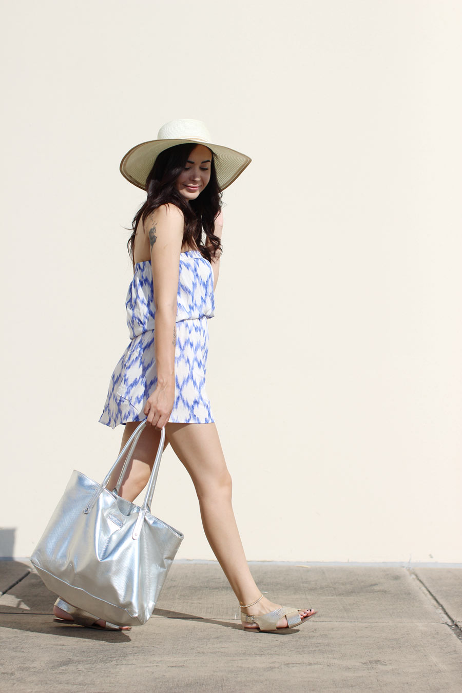 FTT-STRAPLESS-DRESS-3-WAY-HOW-TO-STYLE-FASHION-BLOGGER-14