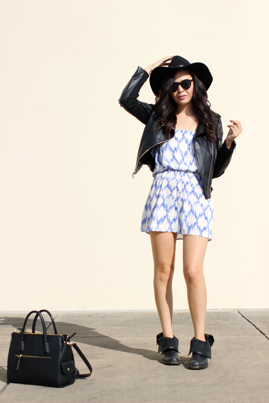FTT-STRAPLESS-DRESS-3-WAY-HOW-TO-STYLE-FASHION-BLOGGER-9