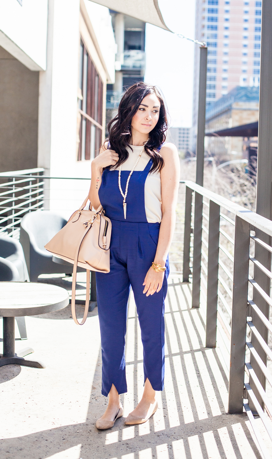 FTT-WISEWEAR-BRACELET-OVERALLS-LYDA-PHOTOGRAPHY-AUSTIN-BLOGGER-4