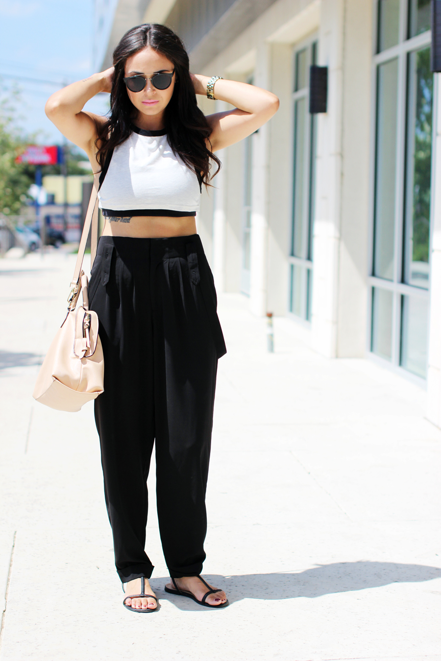 FTT-OVERALL-TROUSER-PANT-CROP-TOP-BLUSH-BAG-14