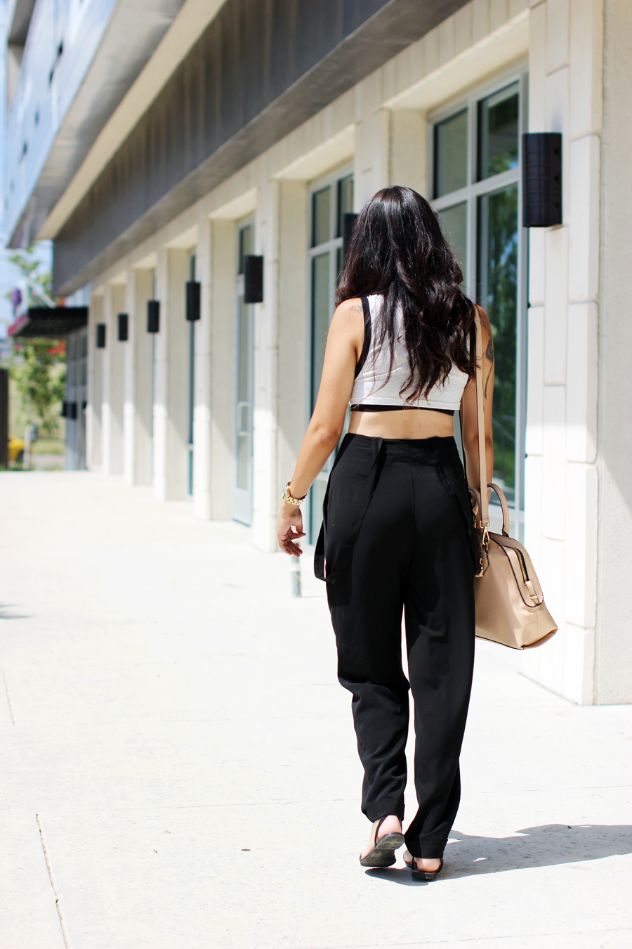 FTT-OVERALL-TROUSER-PANT-CROP-TOP-BLUSH-BAG-7