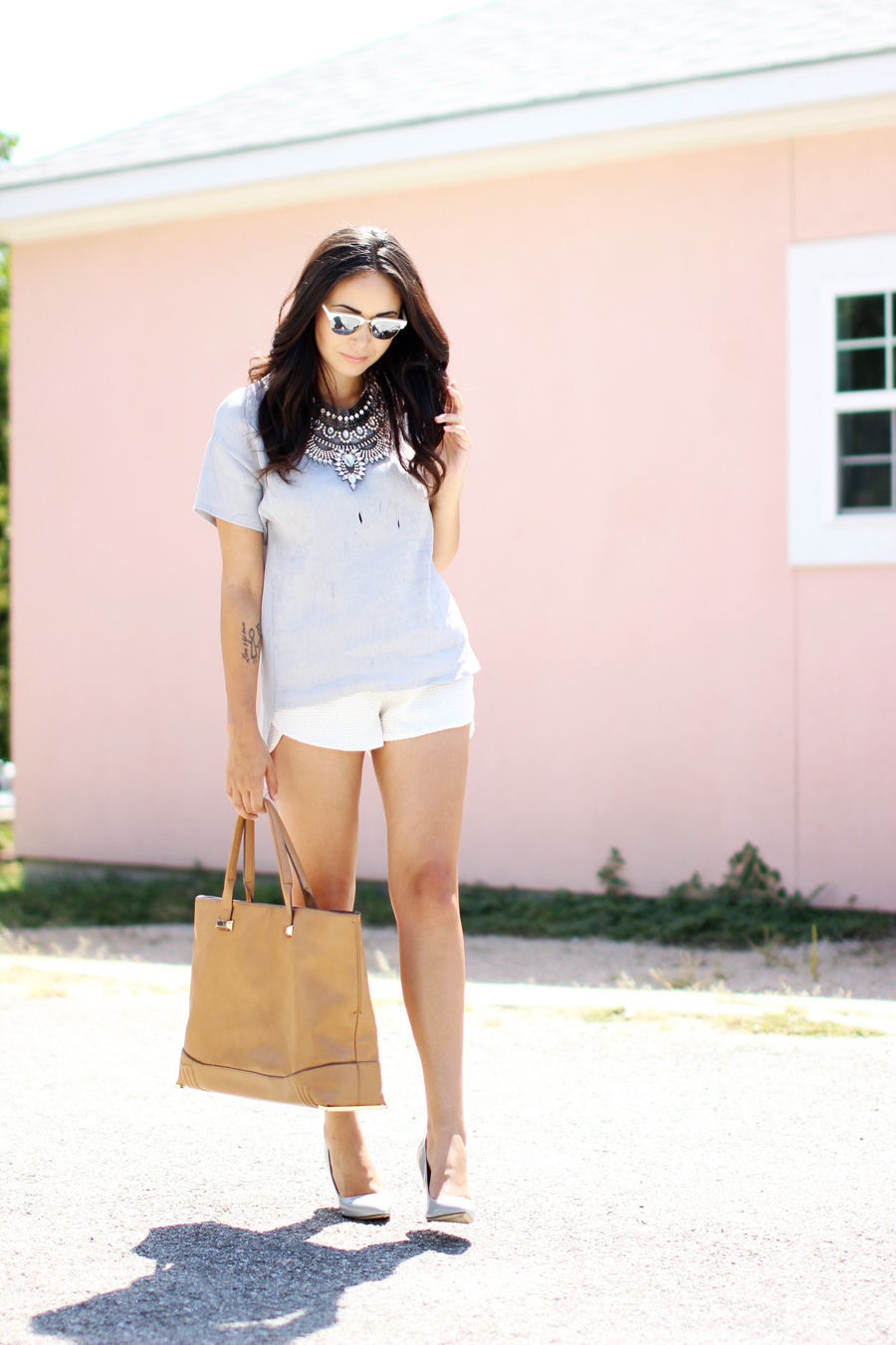 FTT-SILVER-ZARA-TOP-MIRINA-NECKLACE-2