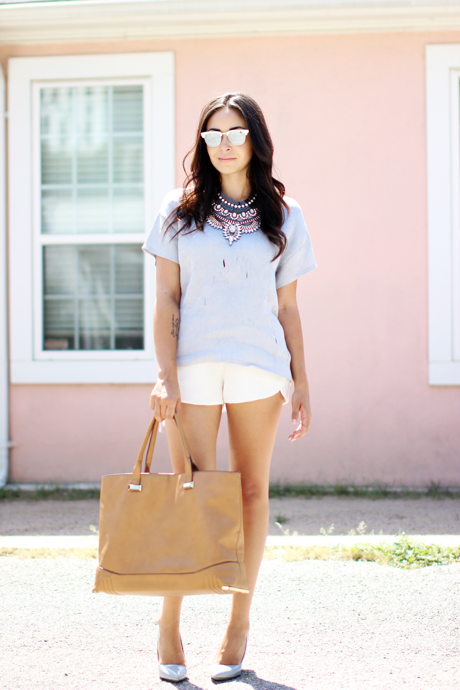 FTT-SILVER-ZARA-TOP-MIRINA-NECKLACE-4