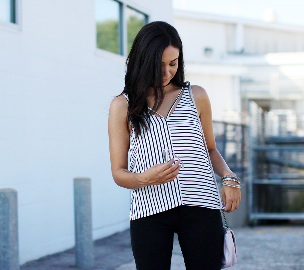 FTT-SHEIN-BLACK-WHITE-STRIPES-SUMMER-CHIC-2