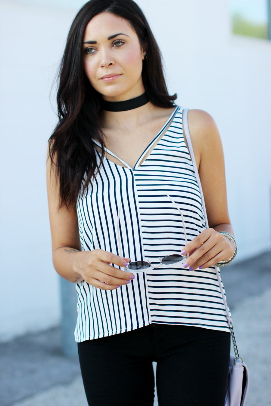 FTT-SHEIN-BLACK-WHITE-STRIPES-SUMMER-CHIC-6