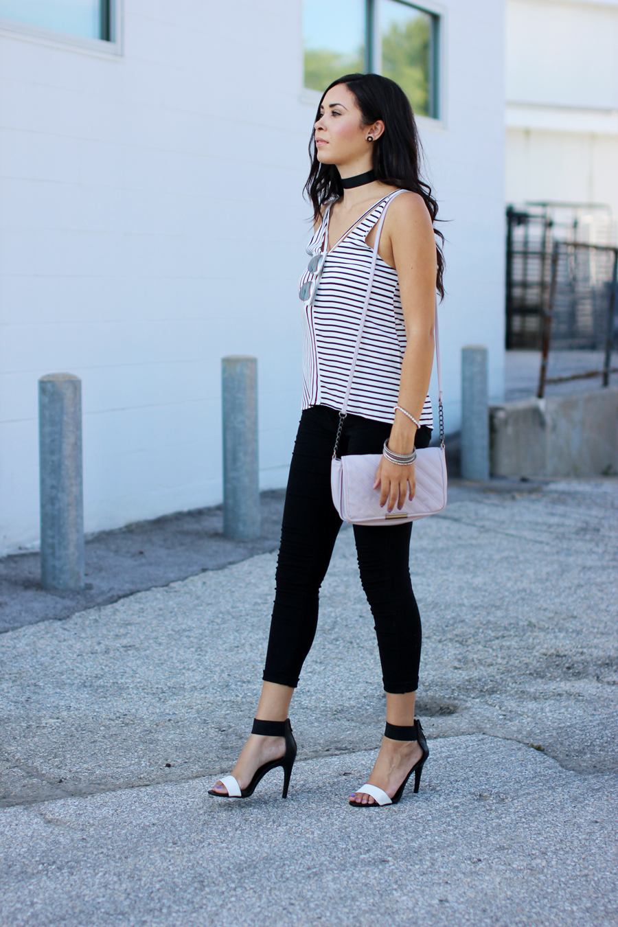 FTT-SHEIN-BLACK-WHITE-STRIPES-SUMMER-CHIC-8