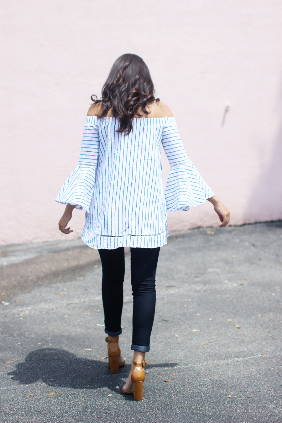 FTT-OTS-BELL-SLEEVES-MAKEMECHIC-10