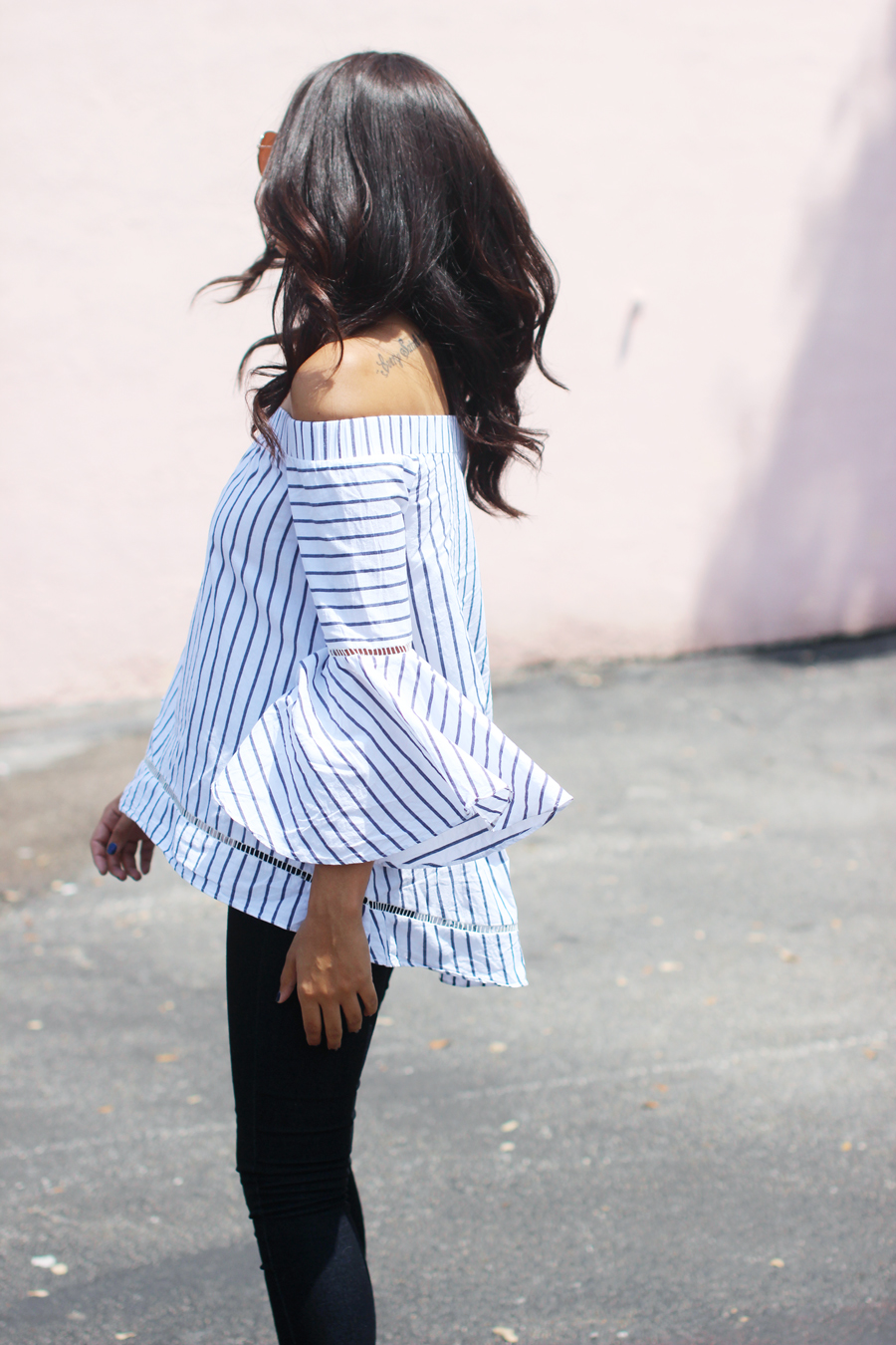 FTT-OTS-BELL-SLEEVES-MAKEMECHIC-4