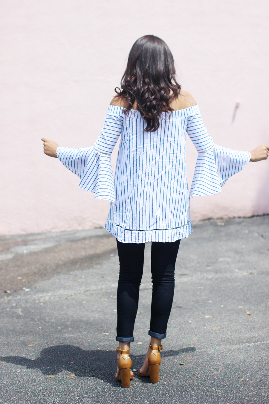 FTT-OTS-BELL-SLEEVES-MAKEMECHIC-7