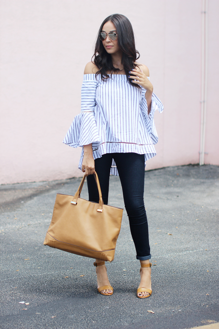 FTT-OTS-BELL-SLEEVES-MAKEMECHIC-9