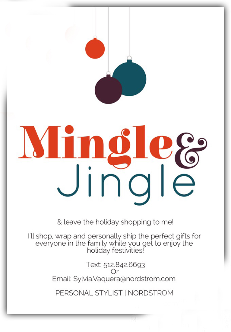 ftt-mingle-jingle